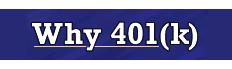 why 401k logo